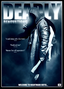 DeadlyRenDenmark